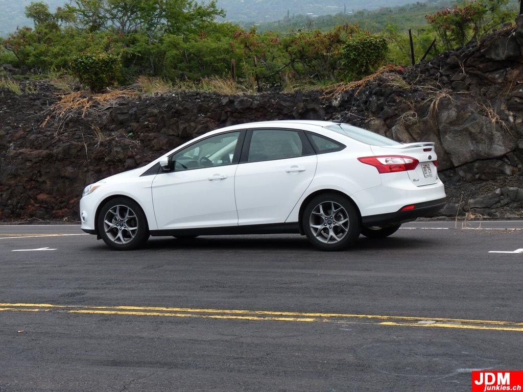 Used Car Rental Oahu