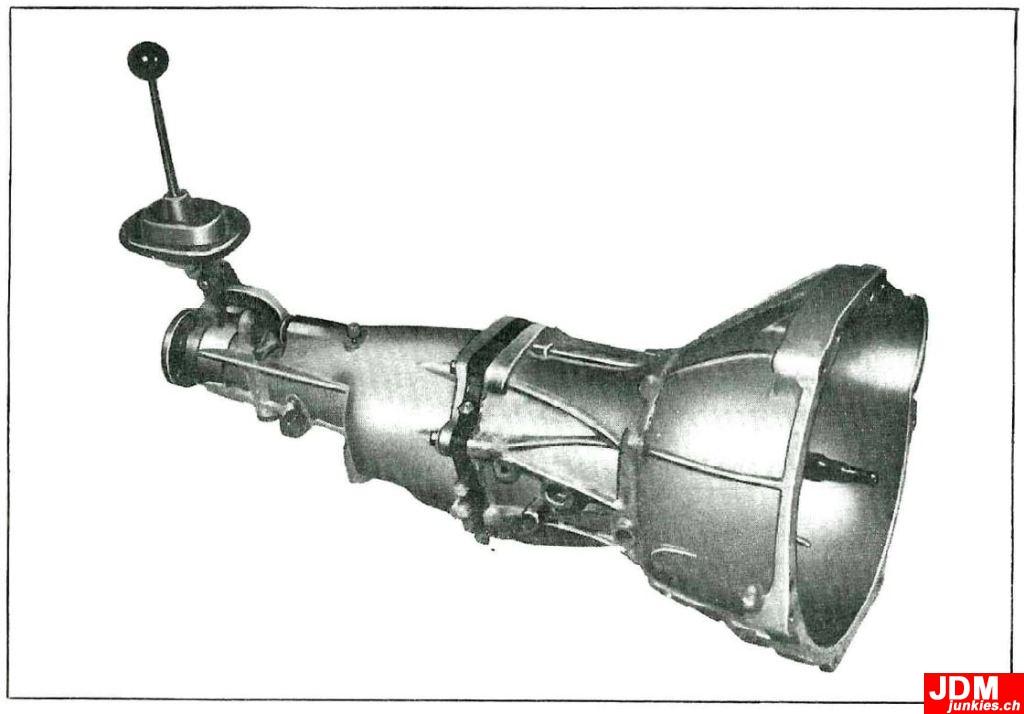 FS5C71A (roadster2000)