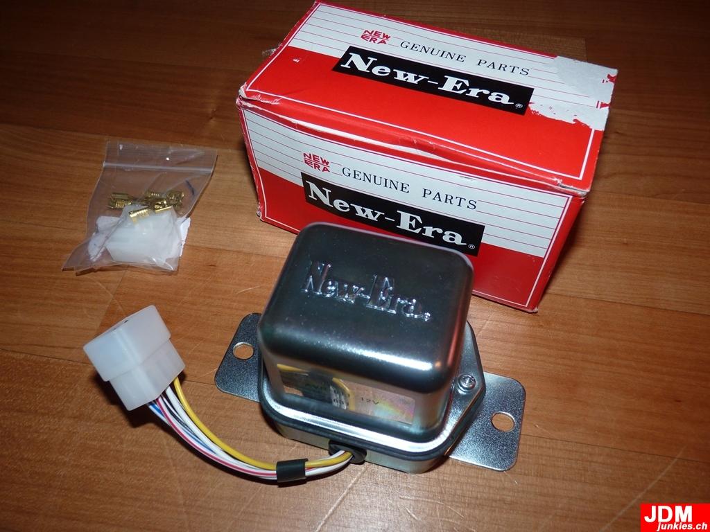 P1180422-Kopie.jpg