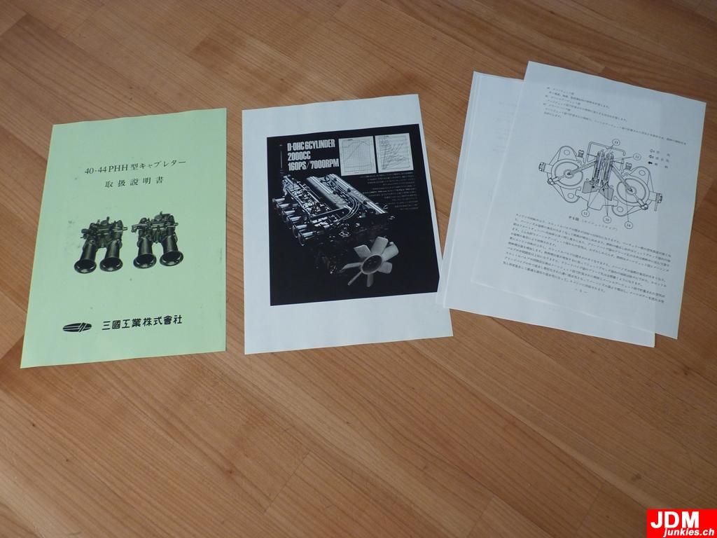 P1190738-Kopie.jpg