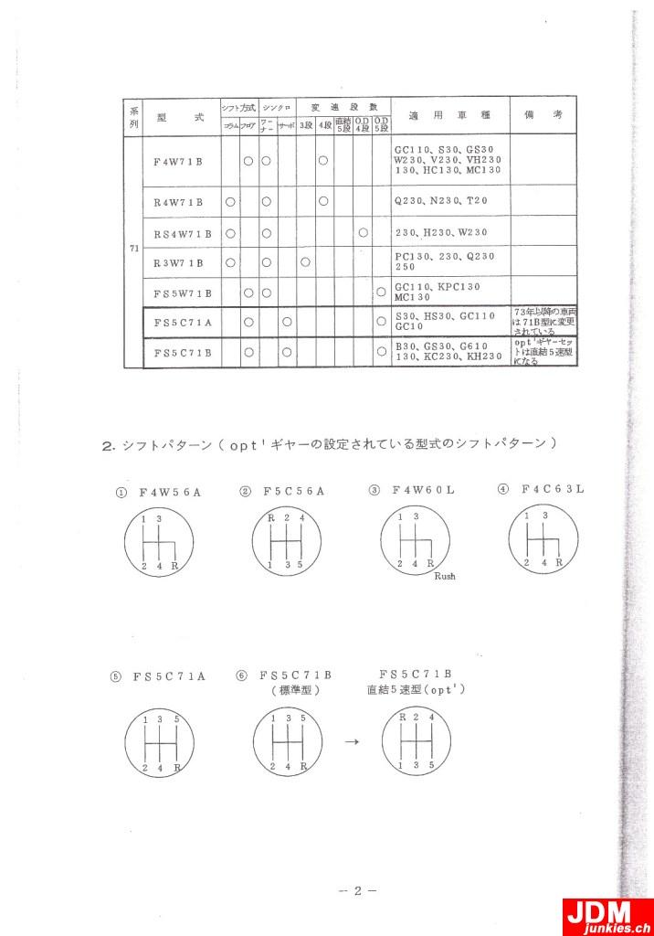 Scan_20180901-2-Kopie.jpg