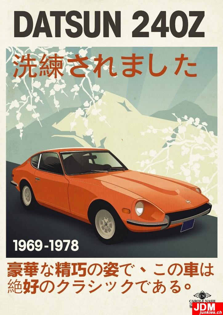 datsun-240z-poster-Kopie.jpg